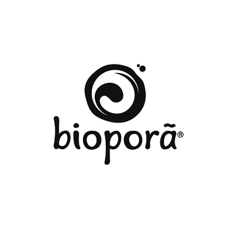 _0013_biopora.jpg