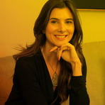 Karen Schlosser