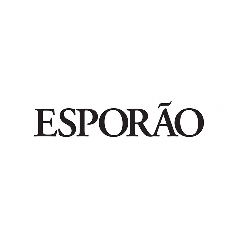_0021_esporao.jpg