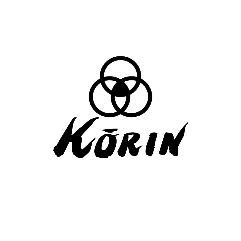 logos-parceiros_0003_korin.jpg