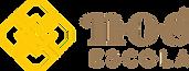 _NOS_logos_CMYK_cor_horizontal.png