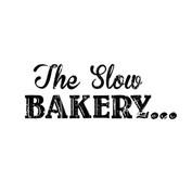 _0016_slow bakery.jpg