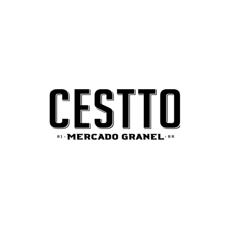 _0008_cestto.jpg