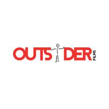 logos_dist-64_outsider.jpg