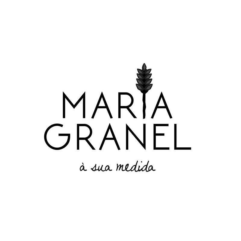 _0027_maria granel.jpg