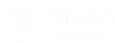 _NOS_logos_CMYK_cor_horizontal_edited.pn