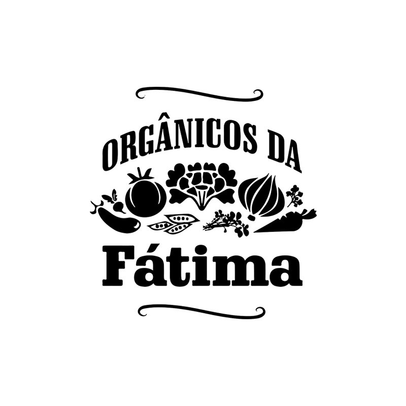 _0020_organicos fatima.jpg