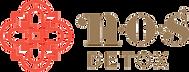 NOS_Detox_logo_CMYK.png