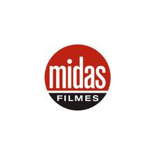 logos_dist-62_midias_filmes.jpg