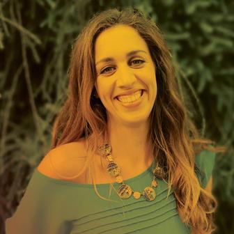 Joana Kouprianoff