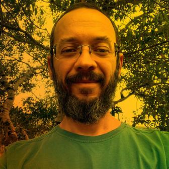 João Ricardo Nogueira