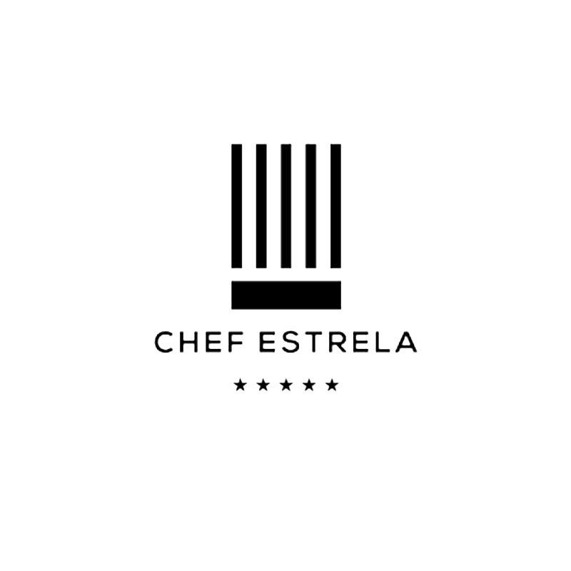 _0004_chef estrela.jpg