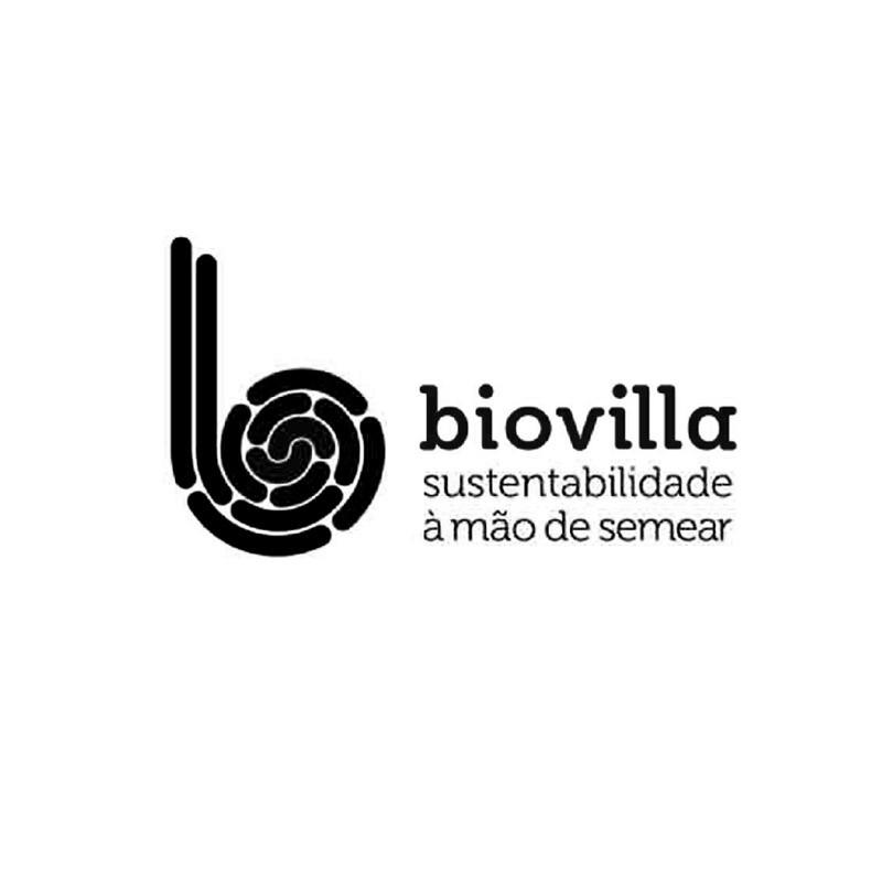 _0025_biovilla.jpg