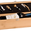Bamboo Wine Gift Box With Tools