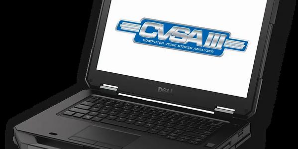 CVSA1.webp