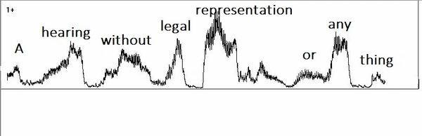 LHO Legal Representation.jpg