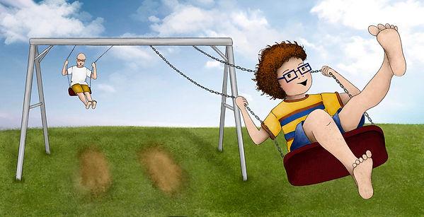 Swings with Grandpa.jpg