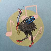 Dancing Emu.jpg