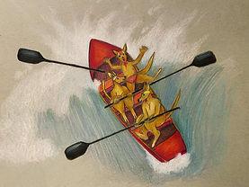 Boating Kangaroo.jpg