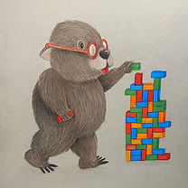 Builder Wombat.jpg