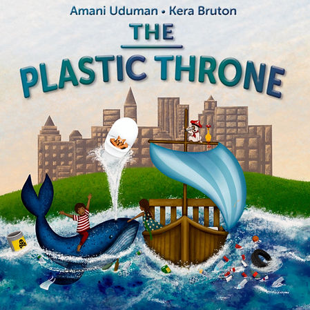 The Plastic Throne Cover.jpg