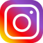 1200px-Instagram-Icon.png