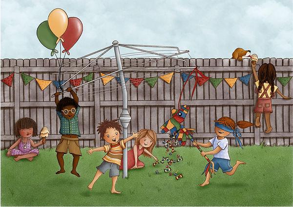 Pinata Party.jpg