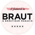 Badge_Featured_in_Brautmagazin.jpg