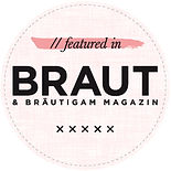 Badge_Featured_in_Brautmagazin.jpg