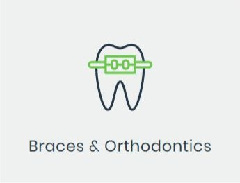 Braces & Orthodontics
