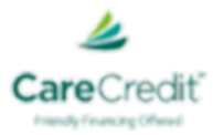 care+credit+financing+available-640w.png