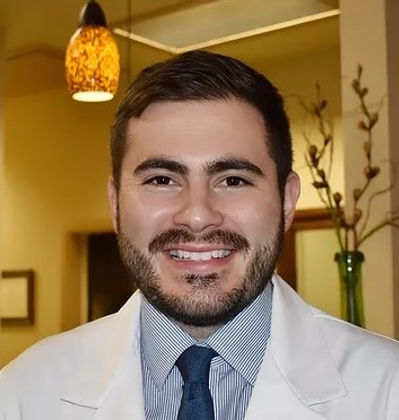 dr.m profile.jpg