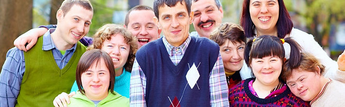 adults w special needs photo.jpg