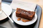 cake chocolat.jpg