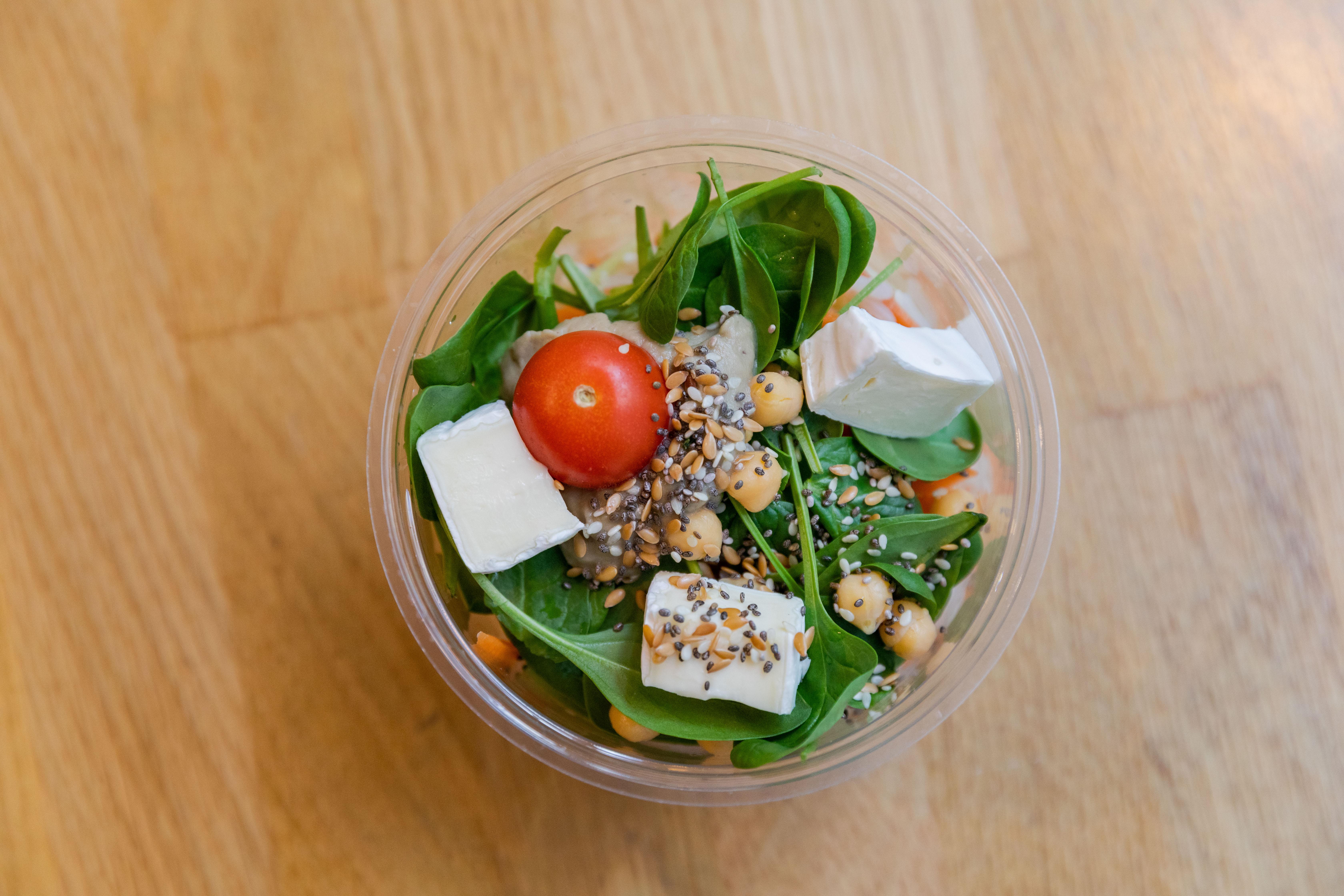 salades (2)