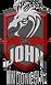 Chris John Logo.png