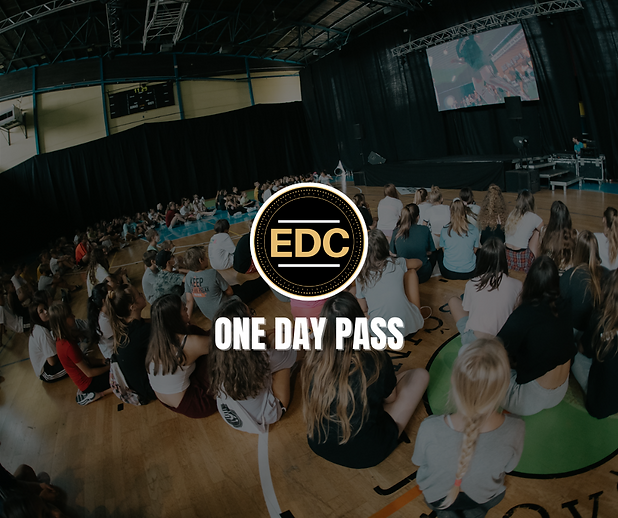 ONE DAY PASS.png