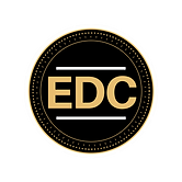 EDCA BADGE TRANSP.png