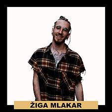 SPLETKA_NAJAVE_ŽIGA.png