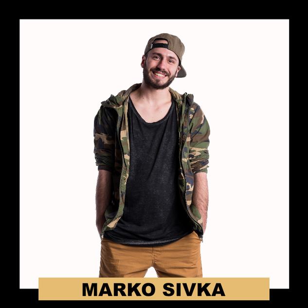 SPLETKA NAJAVE MARKO.png