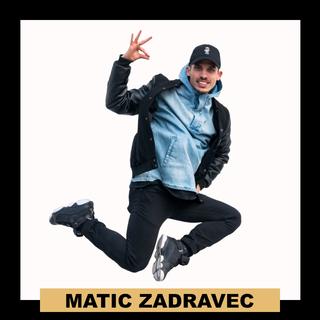SPLETKA NAJAVE MATIC.png