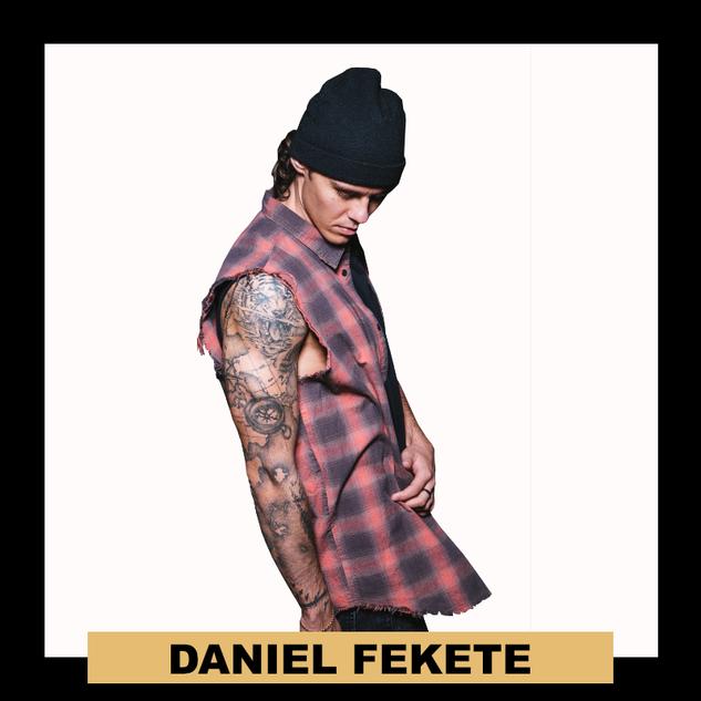 SPLETKA NAJAVE DANIEL.PNG