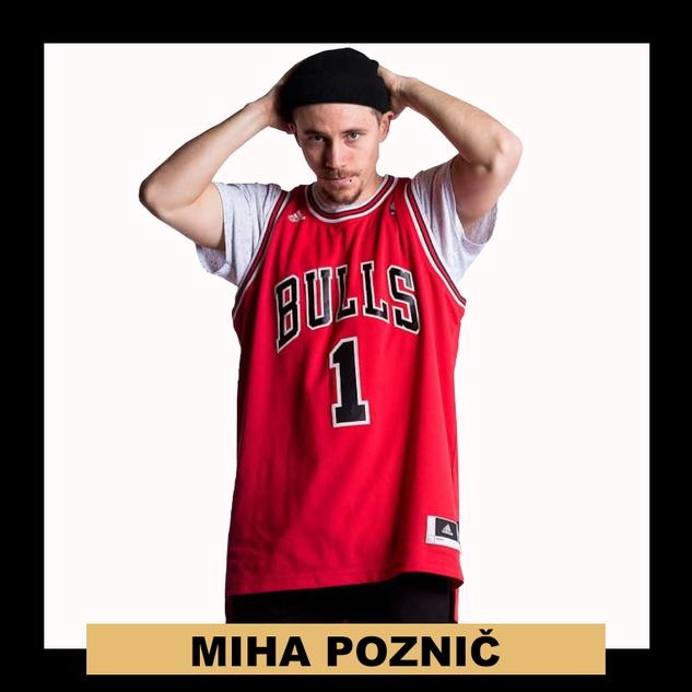 SPLETKA NAJAVE MIHA.png