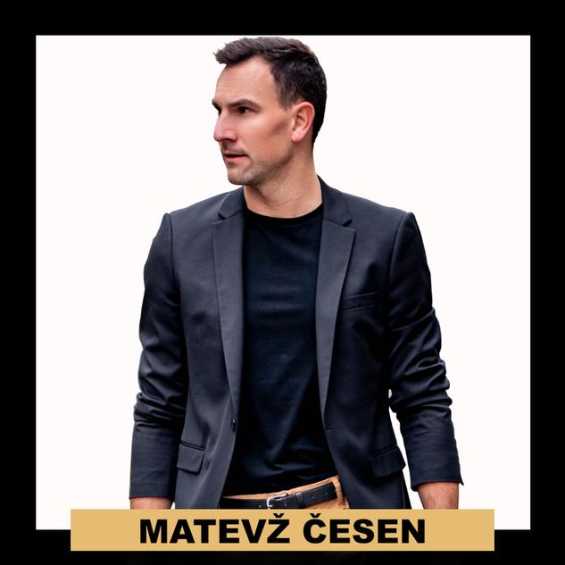 SPLETKA NAJAVE MATEVZ.png