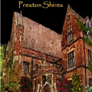 Review: Campus Menace by Preston Shires