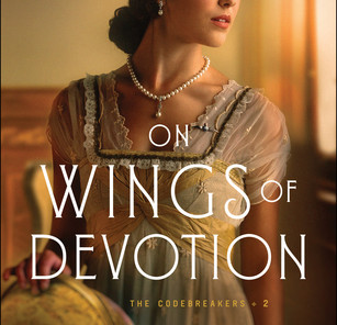 On Wings of Devotion: Review
