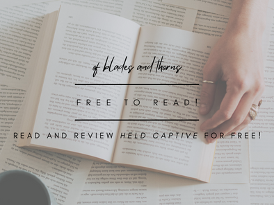 Free to Read!