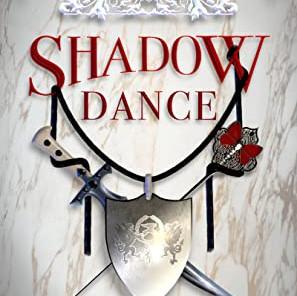 Review: Shadow Dance by A. E. Pennymaker