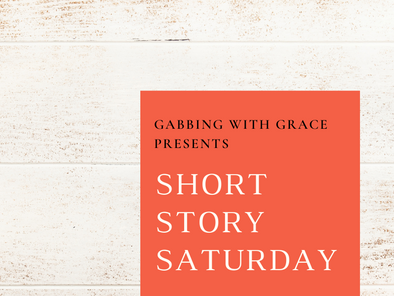 Short Story Saturday: The Gift of Her Heart