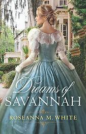 Dreams of Savannah.jpg